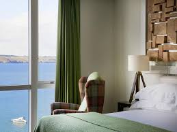 cliff house hotel ardmore ireland booking com
