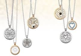 necklace pendants australia images Nikki lissoni launches in australia jeweller magazine jewellery