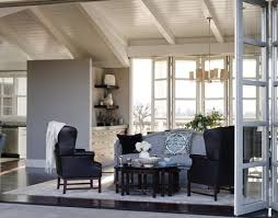blue and gray living room 16 calming colors soothing and relaxing paint colors for every room
