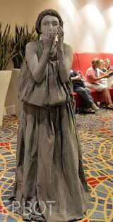 Weeping Angels Halloween Costume 35 Cosplay Images Cosplay Costumes Cosplay