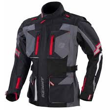 kenny motocross gear kenny motocross chaqueta enduro comprar kenny motocross