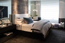 home interiors mexico facebook u2013 house style ideas