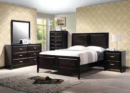 Lexington Cherry Bedroom Furniture Mesmerizing Lexington Bedroom Sets Antique Bedroom Sets On Bedroom