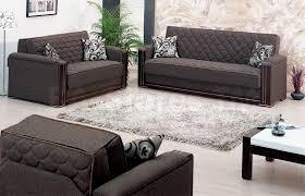 Home Decor Sofa Set Sprint Leather Sofa Set Cado Modern Furniture Loversiq