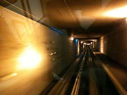 Denver Airport Murals Conspiracy Theory by Exclusive Whistleblower Reveals Massive Secret Underground Base