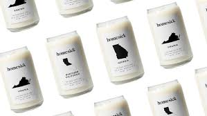 where can i buy homesick candles this is the one brand every candle lover needs to know about