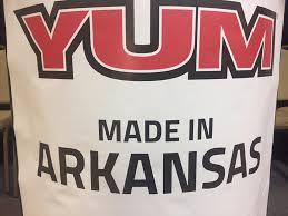 Hamburger Barn Fort Smith Ar Pradco Fort Smith Arkansas Sporting Goods Store Facebook