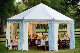 wedding tent rental considerations worth while renting a tent for your wedding
