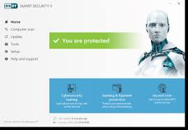 eset antivirus 2015 free download full version with key eset nod32 antivirus 9 crack serial number latest download