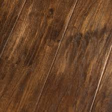 Armstrong Laminate Floors Armstrong American Scrape Solid River House Solid Hardwood 3 4