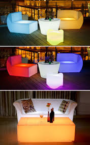 new design alibaba corner arab lantai divan living room led