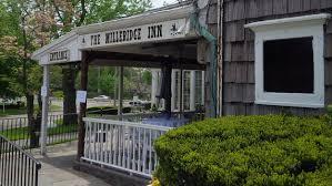 milleridge inn restaurant closes after kitchen cbs new york