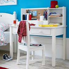 home design 89 outstanding desk for kids rooms
