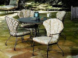 used wicker patio furniture sets tags 98 miraculous used patio