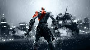 war game wallpapers group 77
