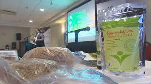 chambre commerce canada discussion sur le cannabis à la chambre de commerce de sherbrooke