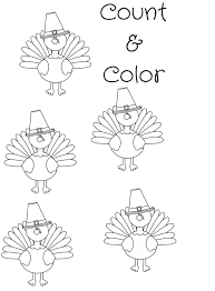 thanksgiving coloring pages free printable large turkey coloring