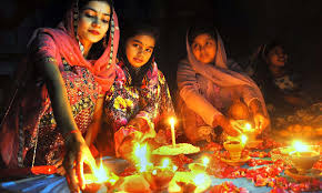 mythdancer bringing myths to the modern world diwali the