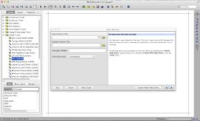 las files u2013 whitebox geospatial analysis tools