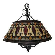 Spanish Revival Chandelier Vintage U0026 Used Moroccan Pendant Lighting Chairish