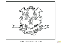 homely idea state flower coloring pages click the south michigan