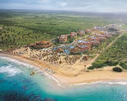 Where Is Punta Cana On The World Map by Dreams Punta Cana Resort U0026 Spa All Inclusive 2017 Room Prices
