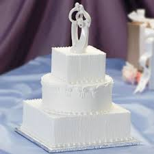 wedding cake kit wedding cake kit wedding corners