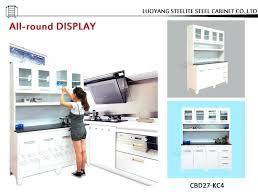 price for new kitchen cabinets u2013 truequedigital info