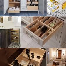 home storage amazing interior design