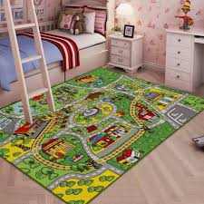 Kid Rugs Cheap Carpet Rugs 8x10 Rug Exclusive Design Area Rugs Jcpenney