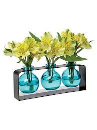 bud vase garland 197 best stem flower vases images on flower