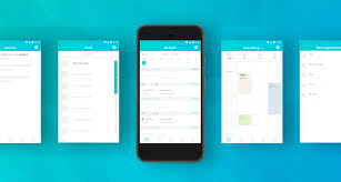 free android free android appointment scheduling app setmore