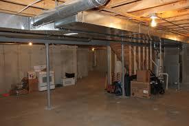 aj u0027s basement build blu ray forum