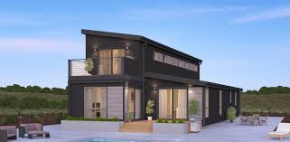 architect design kit home top 15 prefab home designs and their costs modern home design