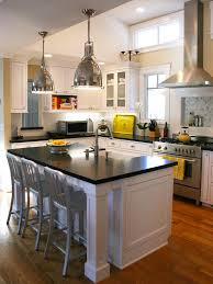 hgtv kitchen islands hgtv kitchen design captainwalt com