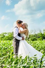 Dress Barn Bangor Bangor Wedding Venues Reviews For Venues