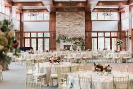 Wedding Venue Houston The Woodlands Country Club Palmer Course Wedding Venue Ceremony