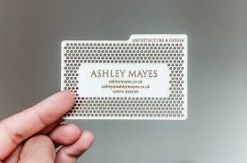 laser cut business cards laser cut business cards lilbibby