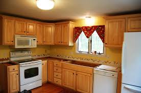Refacing Cabinets Refacing Kitchen Cabinets Before And After - Laminate kitchen cabinet refacing