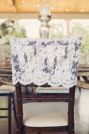 lace chair covers lace chair cover image 219362 polka dot