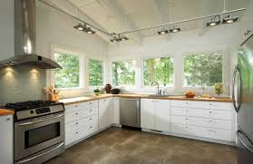 window kitchen awning windows images about on pinterest