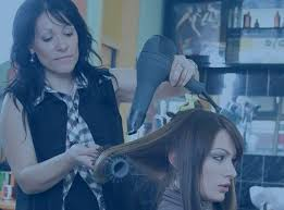 top schools for makeup artistry 10 best vlcc institute images on cosmetology diet and