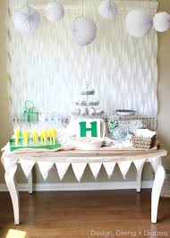 backdrop for baby shower table diy baby shower backdrop diy unixcode