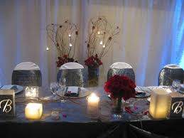 floral centerpieces flowers weddings events using ceremony as