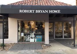 Home Decor Stores Chicago Robert Bryan Home U2013 Palm Springs Chicago