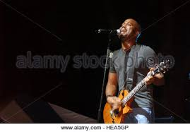Hootie And The Blowfish Musical Chairs Darius Rucker Darius Rucker Lead Singer Of Hootie U0026 The Blowfish