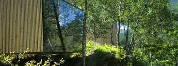 juvet hotel west fjords luxury holidays in norway scott dunn