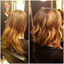 diy cutting a stacked haircut best 25 long layered bobs ideas on pinterest layered haircuts