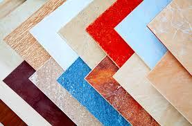 flooring materials carpets area rugs berea ky