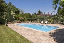 roger moore u0027s 7 5 million dollar residence in england mr goodlife